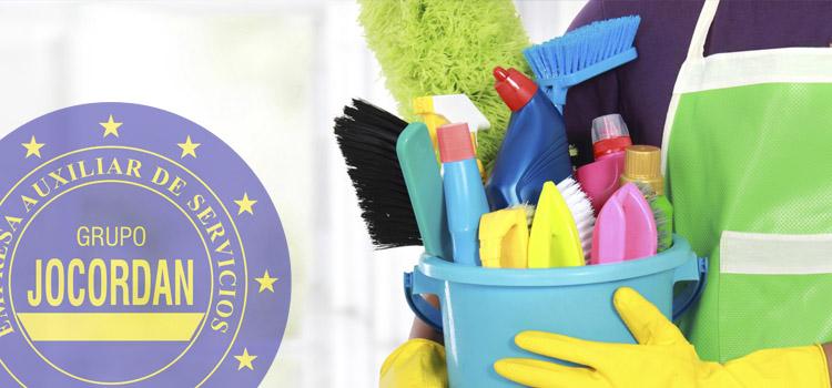 consejos limpieza hogar