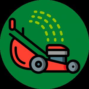 Mejores jardineros