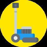 Empresa de limpieza pulido de suelos
