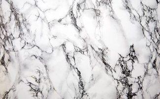Suelo de mármol